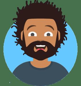 Ramzy Bedia - avatar