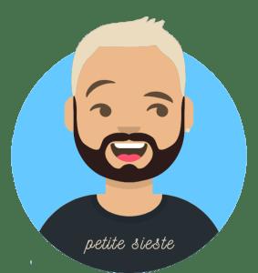 Roman Frayssinet - avatar