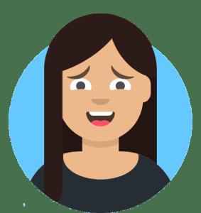 Sarah Silverman - avatar