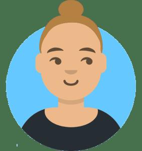 Solène Rossignol - avatar