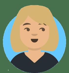Tania Dutel - avatar
