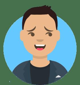 Tex - avatar