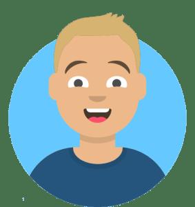Thomas Angelvy - avatar