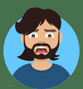 Thomas VDB - avatar