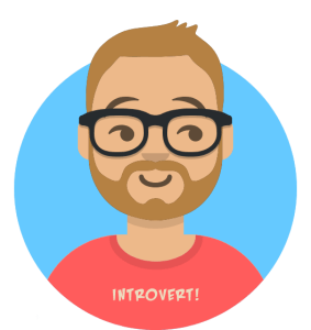 Thomas Wiesel - avatar