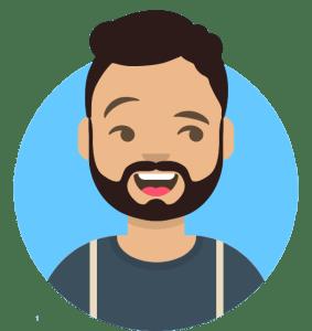 Tristan Lucas - avatar
