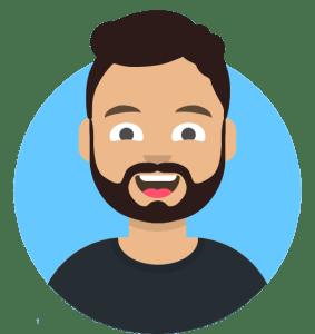 Verino - avatar