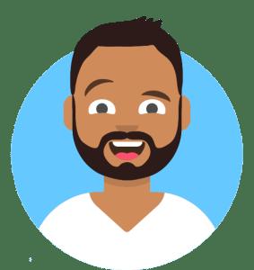 Yassine Hitch - avatar