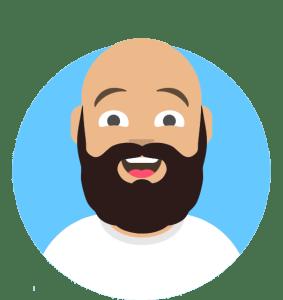 Jason Brokerss - avatar
