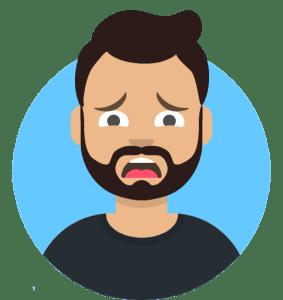 Urbain - avatar