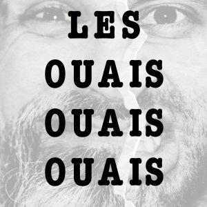 Les Ouais Ouais Ouais : interview du duo comique Pierre DuDza et Avril