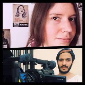 Di Mambro dissèque le spot du rire : 1 série de 5 interviews sur la fondatrice du site web !