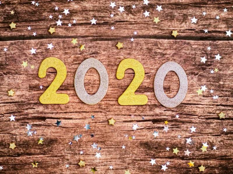 2020 : une nouvelle année d'espoir pour les artistes humour et stand-up