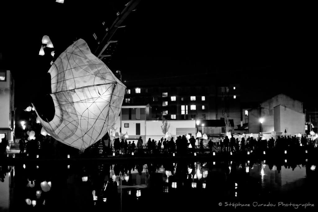Lanternes 2015 - Stéphane Ouradou