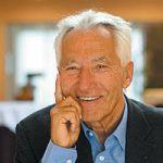 Jacques Salomé (psychosociologue)