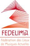 logo-fedelima-avec-coul