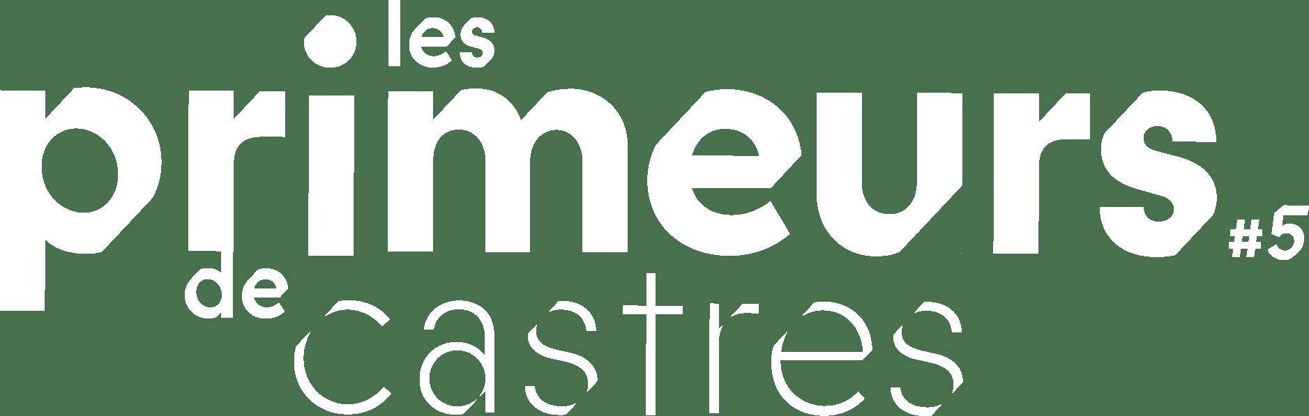 http://www.lesprimeursdecastres.fr/ logo