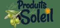 Logo de l'entreprise Les Produits du Soleil