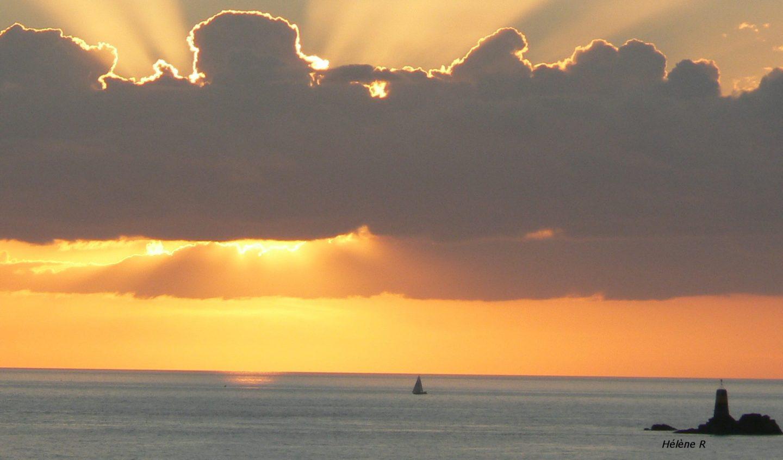 cropped-soleil2.jpg