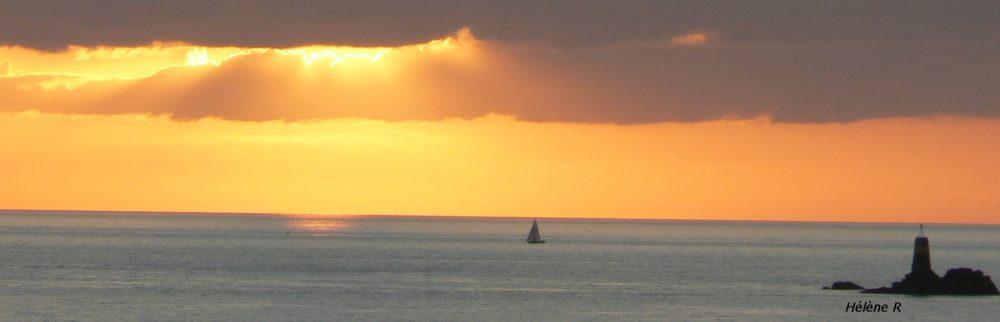 cropped-soleil4.jpg