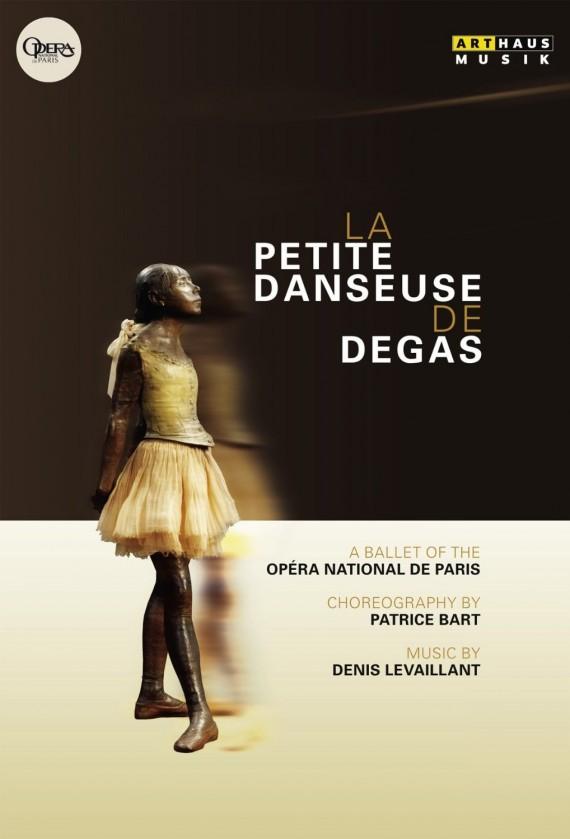 la-petite-danseuse-de-degas-dvd-livre