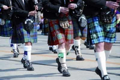 musiciens-ecossais