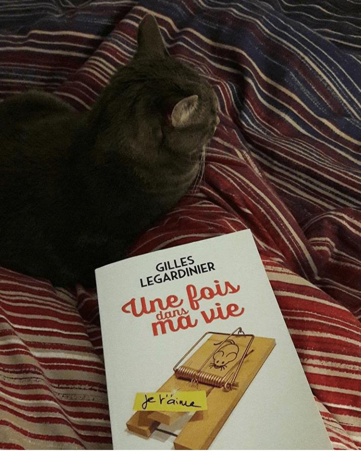 «Les rdv d'Hélène» …c'est quoi ?