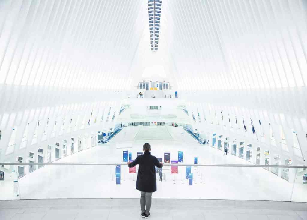 oculus-new-york-incontournable-3