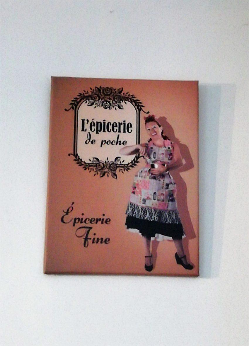 L'epicerie de poche-lesrdvdhelene.com