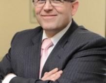 Patrick HETZEL : ma position sur l'IVG