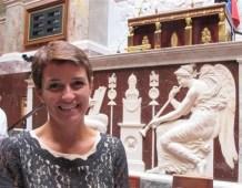Tribune de Sophie ROHFRITSCH: «Des emplois pour quel avenir ?»