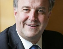 Cotisations patronales famille:  Yves Bur chargé d'une mission
