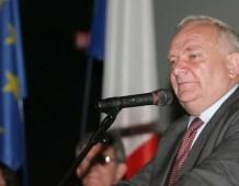 Conseil européen: l'intégration politique européenne n'attendra pas 2022. Joseph Daul, MdPE, Président du Groupe PPE