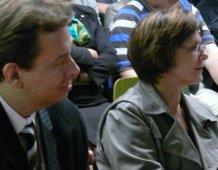 Réunion-Débat sur la réforme des Retraites – 09-10-09 à OFFENDORF