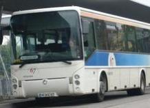 Des transports à deux vitesses