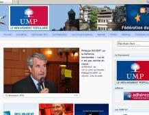 Elections Cantonales : devenez cybermilitant !