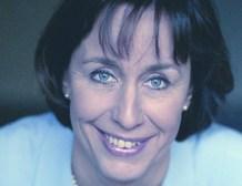 Invitation de Fabienne KELLER – Rencontre-débat au sujet du Concordat – Lundi 13 février à 19h30 au FEC