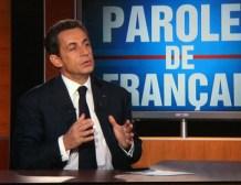 Changer la France pour mieux la protéger