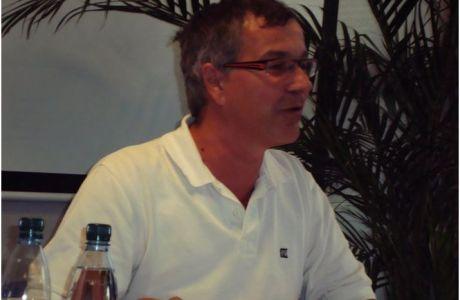 Compte-rendu du débat : «L'action syndicale et les valeurs de l'UMP, est-ce possible ?»