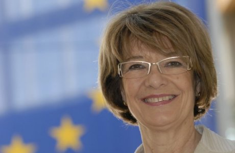 Dîner-débat JA67 sur le thème « Quelle Europe pour demain ? L'Europe, une nécessité. »