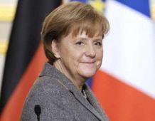 Yves BUR : «Pragmatismus zwischen Berlin und Paris – Der Motor muss schnurren»