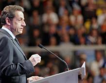 Découvrez les propositions et le chiffrage du projet de Nicolas Sarkozy