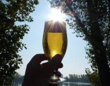 Taxe sur la bière : avec la hausse des droits d'accises de 160 %, « c'est l'emploi en Alsace que l'on met en bière »