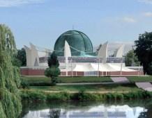 L'UMP du Bas-Rhin s'étonne que Jean-Philippe MAURER, Vice-Président du Conseil Général du Bas-Rhin, ait été privé de parole lors de l'inauguration de la Grande Mosquée de Strasbourg