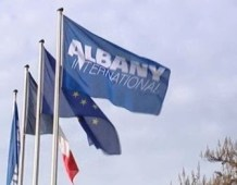 Albany : l'UMP s'étonne des postures politiciennes de la gauche sélestadienne