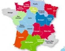 «Réforme territoriale, la seule solution : défendre l'Alsace» – Tribune de 18 parlementaires alsaciens