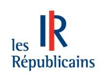 Une motion de soutien aux candidats aux législatives