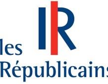 Rentrée politique des Républicains du Bas-Rhin – Samedi 30-09-17