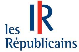 Les-Républicains-logo-HD