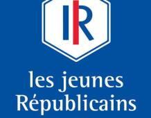 Nomination de deux Responsables Départementaux Adjoints des Jeunes Républicains 67